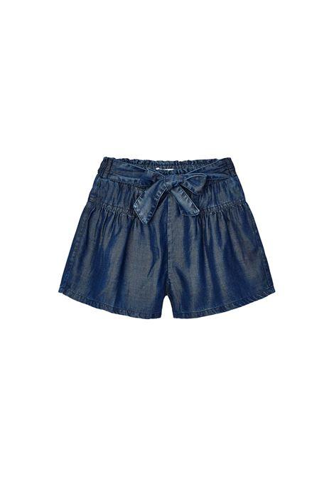 Shorts Jeans Caramella MAYORAL | Pantaloni | 3206036