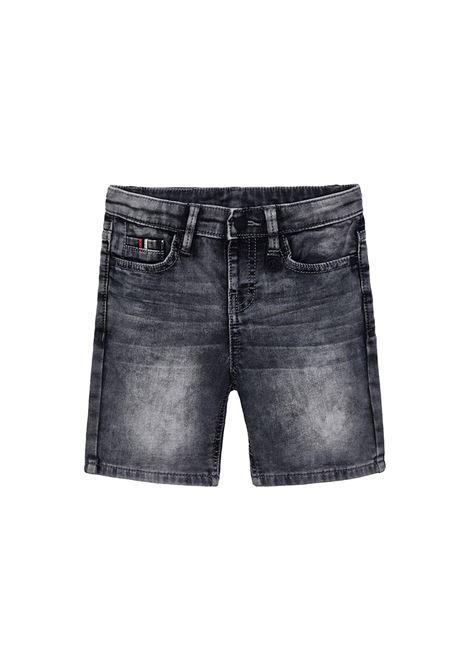 Bermuda Jeans Ecofriends MAYORAL | Bermuda | 3239010