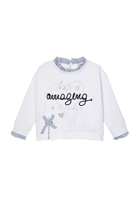 MAYORAL | Sweaters | 3475044