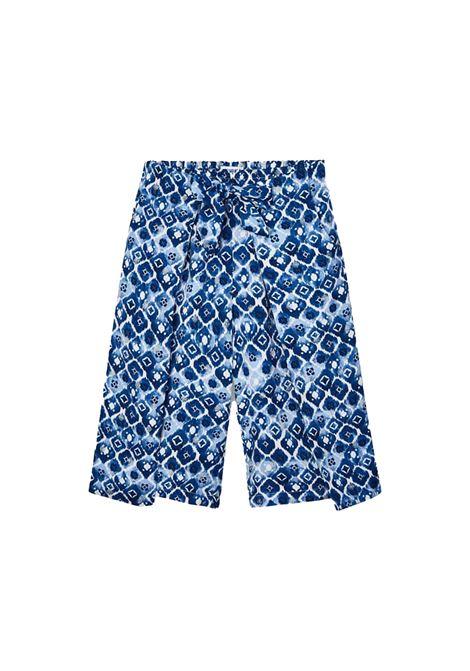 Pantalone Stampa Baby MAYORAL | Pantaloni | 3553054