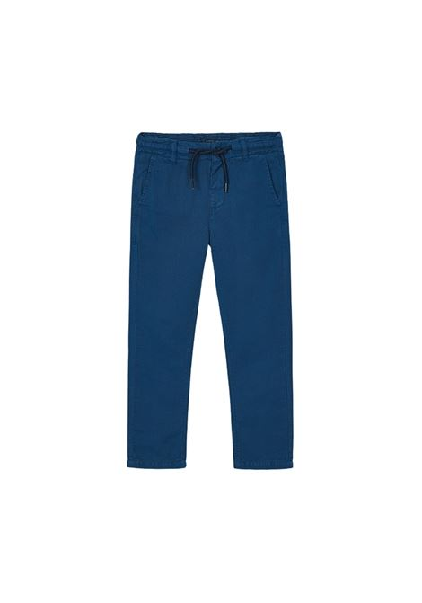 MAYORAL | Trousers | 3564016