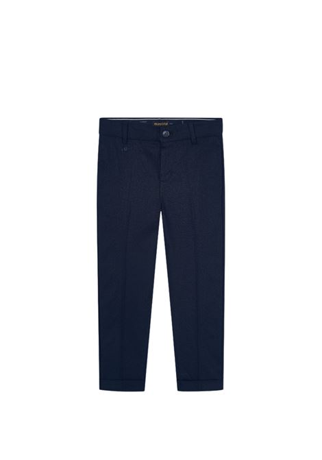 MAYORAL | Trousers | 3565042