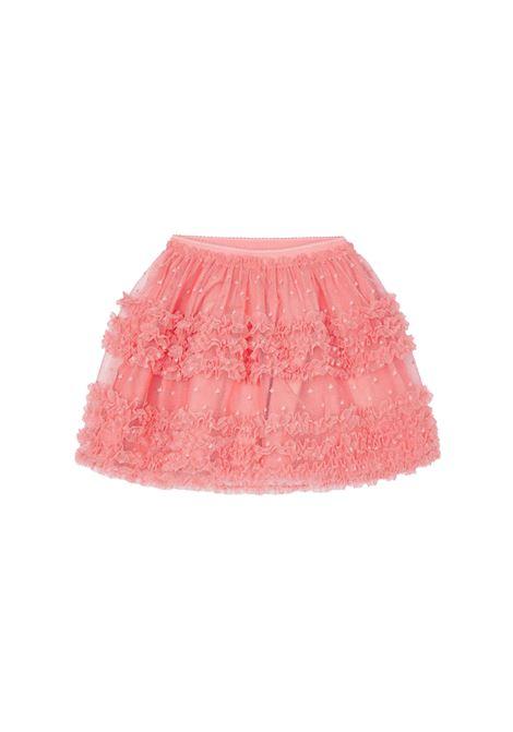MAYORAL | Skirts | 3901063