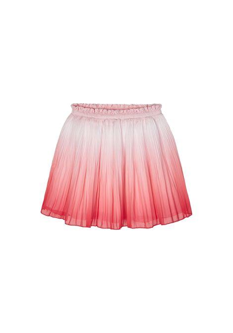 MAYORAL | Skirts | 3907021