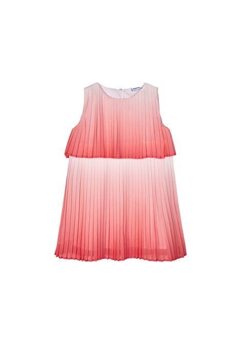 Vestito Balze Flamingo MAYORAL | Vestiti | 3951021