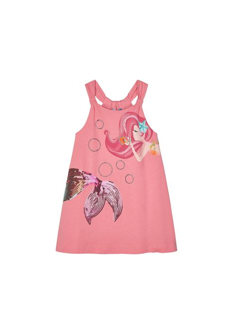 Vestito Mermaid MAYORAL | Vestiti | 3955053