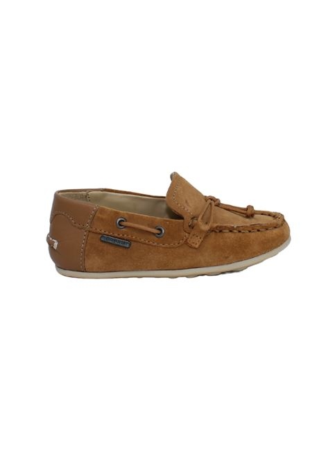 MAYORAL | Loafers | 41282029