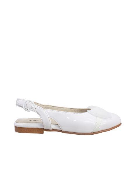 Chanel Fiocco Organza MAYORAL | Ballerine | 43261012