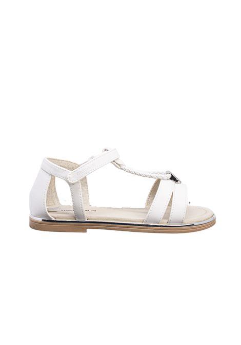 MAYORAL | Sandals | 43267024