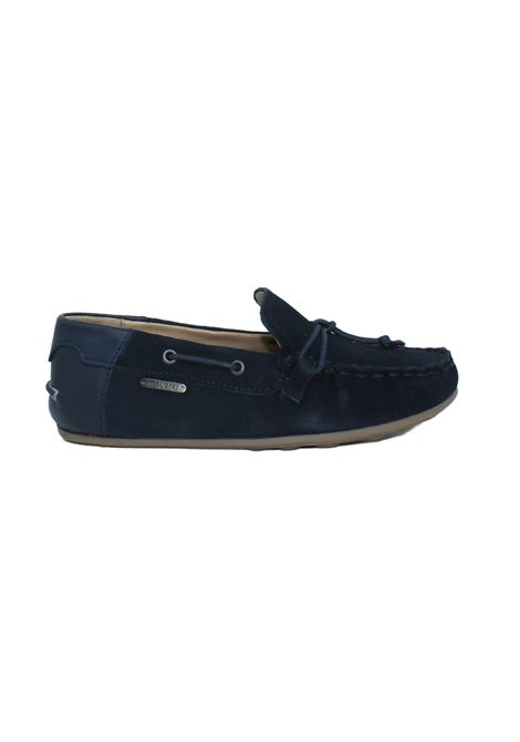 MAYORAL | Loafers | 43282027