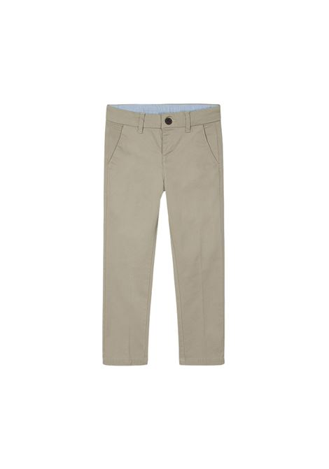 MAYORAL | Trousers | 512064