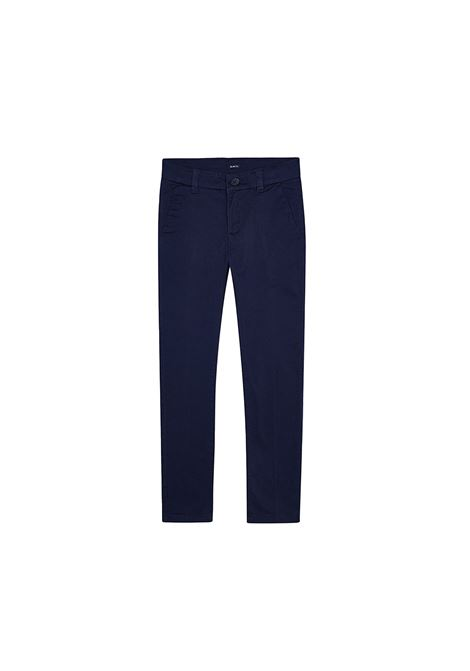 Pantalone Basic Boy MAYORAL | Pantaloni | 530068