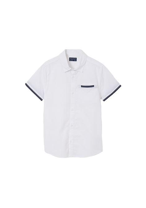 Polo Costine MAYORAL | Camicie | 6114055