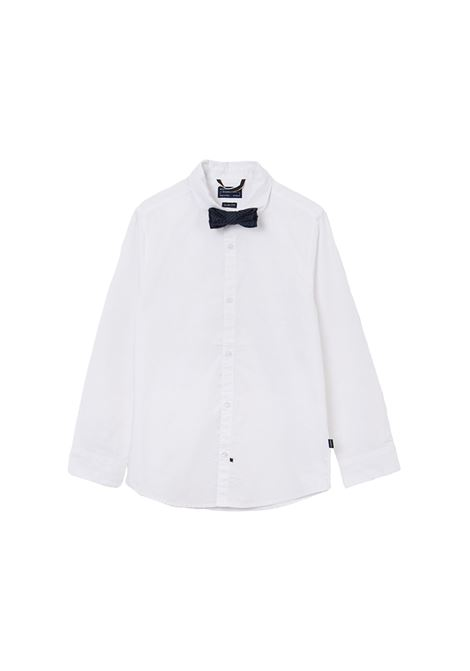 Camicia Papillion MAYORAL | Camicie | 6118055