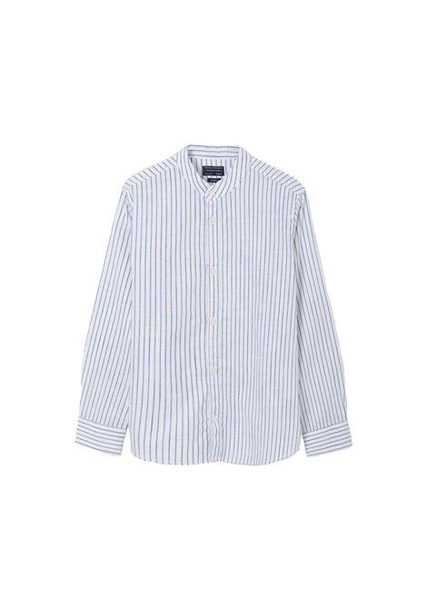 Camicia Elegant MAYORAL | Camicie | 6120094