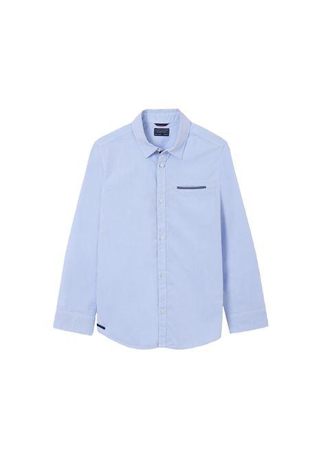 Camicia Special Boy MAYORAL | Camicie | 6121056