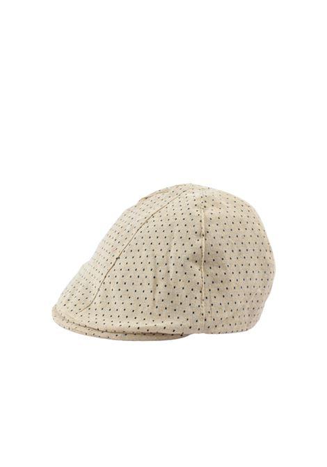 Coppola Pois MINIBANDA | Cappelli | 32324006PN4