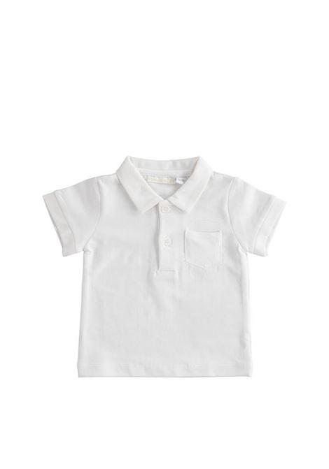 Polo Jersey MINIBANDA | Polo | 32631000113