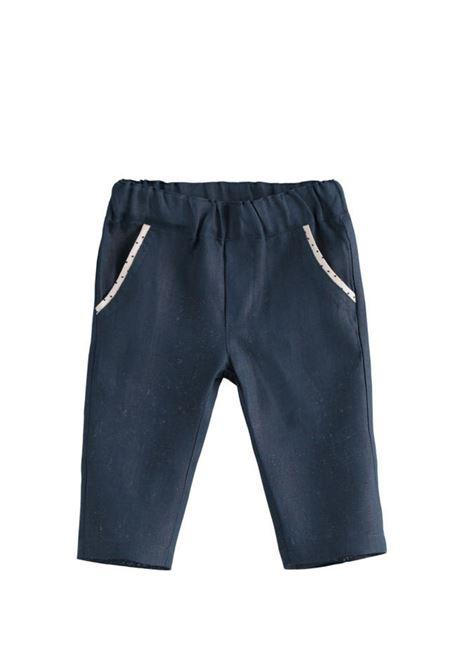 Pantalone Elegante MINIBANDA | Pantaloni | 32638003885