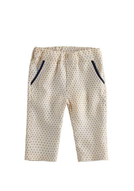 Pantalone Elegante MINIBANDA | Pantaloni | 32638006PN4