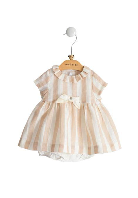 Vestito Minibanda MINIBANDA | Tutine | 32761006QL9