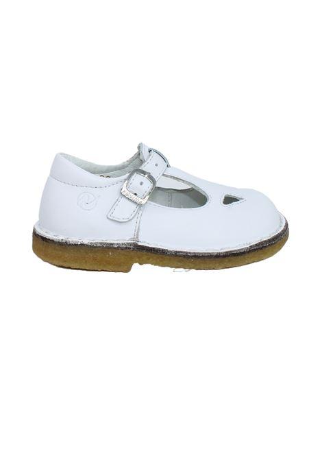 Sandalo Honey NATURINO | Sandali | 00120149050N01