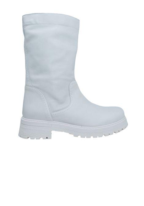 NERO GIARDINI JUNIOR | Boots | E131932F713