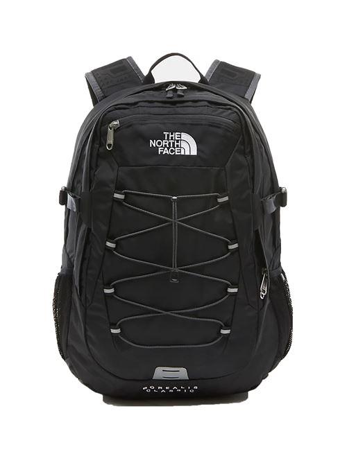 trecking backpack  NorthFace | NF00CF9CKT0
