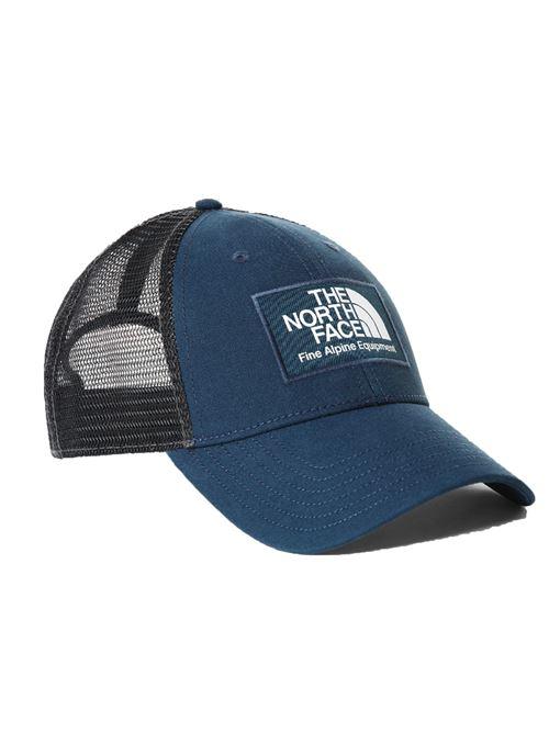 Cappello traspirante NorthFace | NF00CGW2BHT