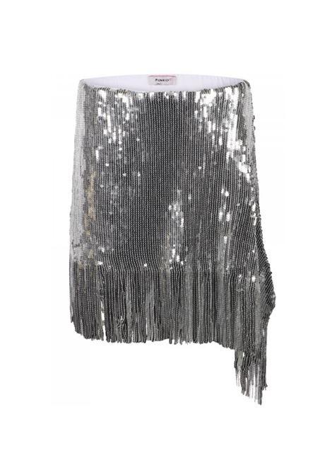 PINKO UP | Skirts | 027172122