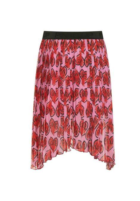 PINKO UP | Skirts | 027197200