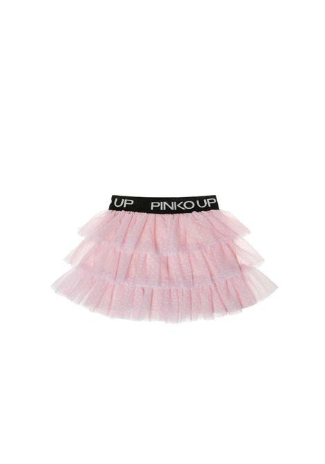 PINKO UP | Skirts | 027386042