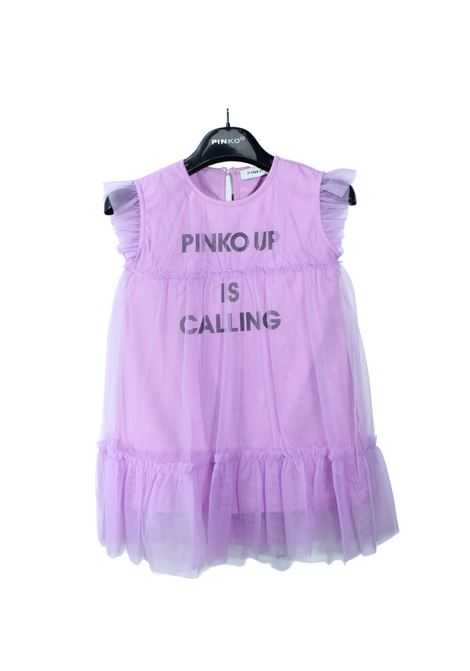 PINKO UP | Clothes | 027772071