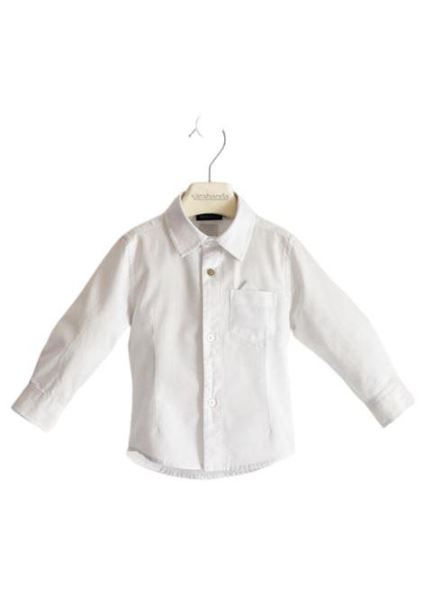 Camicia Classic SARABANDA | Camicie | 02112000113