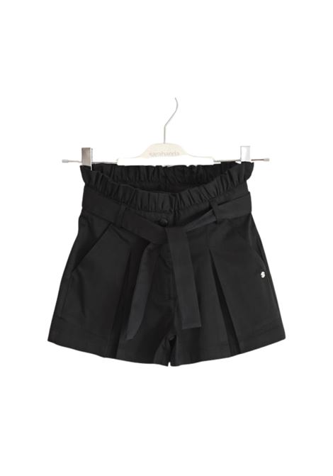 Pantalone Fiocco SARABANDA | Pantaloni | 02423000658