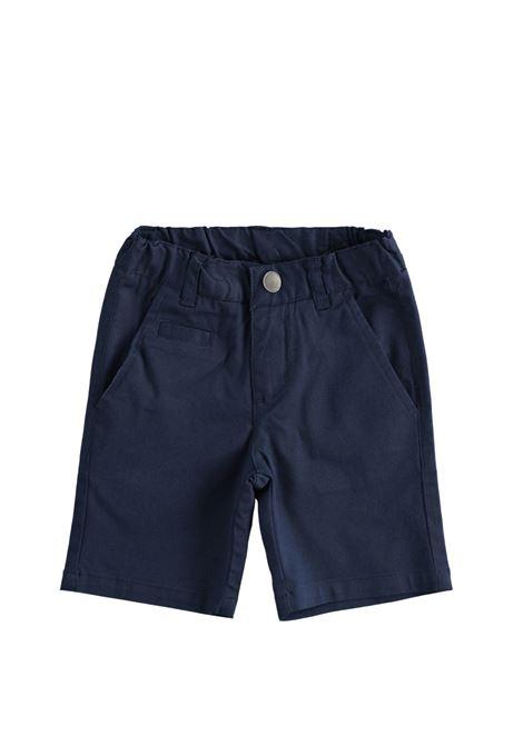 SARABANDA | Trousers | 02550003854