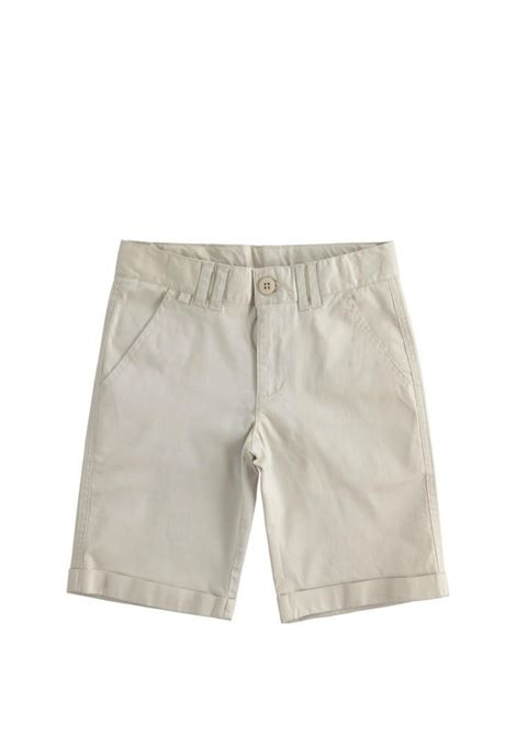 SARABANDA | Trousers | 02626000521