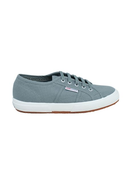 SUPERGA KIDS | Sneakers | 2750GREY