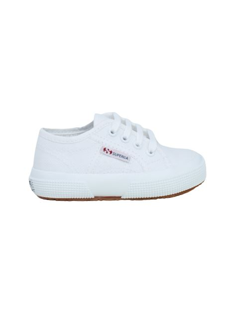 SUPERGA KIDS | Sneakers | 2750S00003C0901