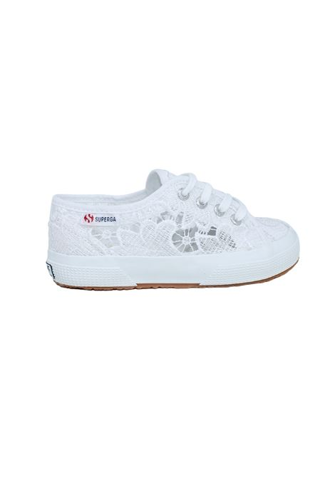 SUPERGA KIDS | Sneakers | 2750S008YB0901