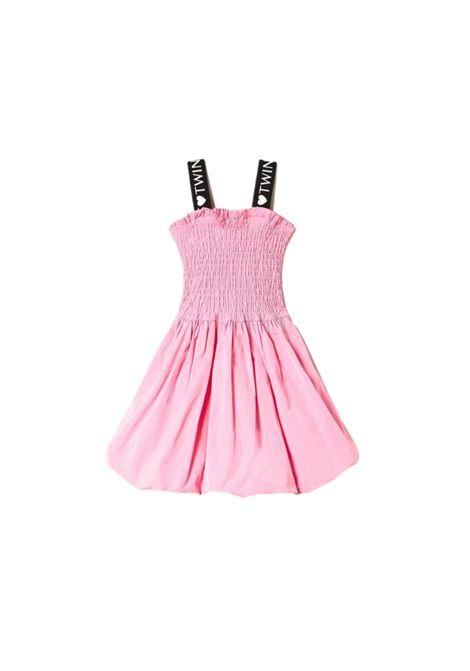 TWINSET KIDS   Clothes   211GJ2QE305860