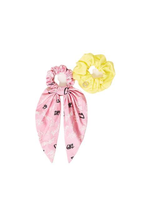 Set Elastici Bambina Bloom TWINSET KIDS | Elastici capelli | 211GJ491305936