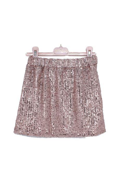 VICOLO KIDS | Skirts | 3146G0431CIPRIA