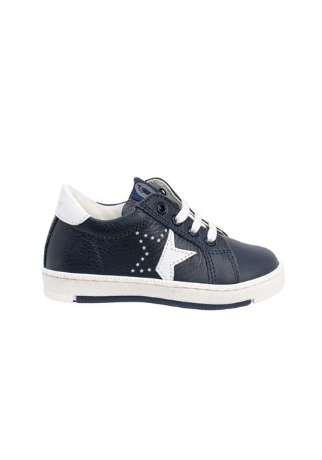 Sneakers Half Star WALKEY | Sneakers | Y1B4412720092X007BLU