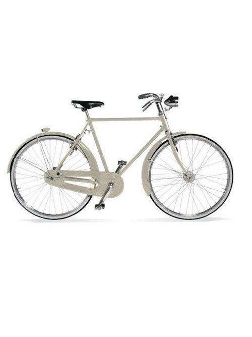 Bici Amante ATELIER BICI | AMANTEGRIGIO
