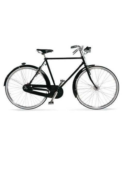 Bici Amante ATELIER BICI | AMANTENERO