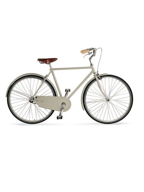 Bici Granturismo ATELIER BICI | GRANTURISMOGRIGIO