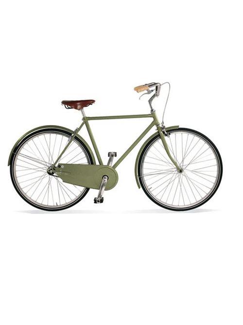 Bici Granturismo ATELIER BICI | GRANTURISMOVERDE