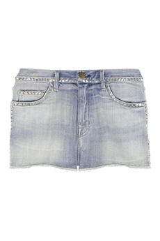 Shorts denim MARTIN MARGIELA | Shorts | 16100I2