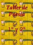 Muestra Taller de Poesía. PowerPoint PPT Presentation